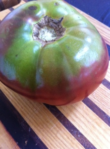 heirloom tomato, tomato sandwiches, summer sandwiches, tomatoes